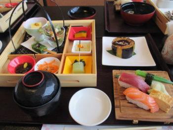 千葉県で美味しいお寿司屋さん「一幸」は子連れにもお勧め!
