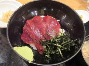 博多くうてんの和食料理 トクトクの感想。ゴマサバが絶品だった!